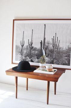 composition-murale-cadre-photo-decoration-mur-appartement-FrenchyFancy-2                                                                                                                                                                                 Plus