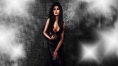 Sexy Sonam Kapoor Images