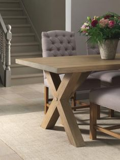 Cardiff tafel - Overstock Home