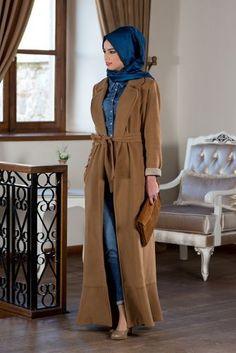 اجمل موديلات الحجاب لصيف 2016