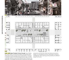 #ClippedOnIssuu from MArch Urban Design (UD) 2012-2013