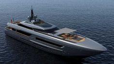 Baglietto-yacht-profile