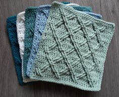 Knutsels van Jolanda: Cosy Woondeken Crochet ALong deel 5 / Cosy Afghans CAL part 5 Crochet Square Patterns, Crochet Patterns For Beginners, Knitting Patterns, Hand Crochet, Crochet Hooks, Knit Crochet, Baby Blanket Crochet, Crochet Baby, Boyfriend Crafts