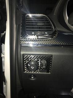 SRT JEEP CARBON FIBER INTERIOR Srt Jeep, Jeeps, Cherokee, Cars And Motorcycles, Carbon Fiber, Vehicles, Interior, Autos, Carbon Fiber Spoiler