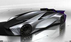 vehicledesignlab