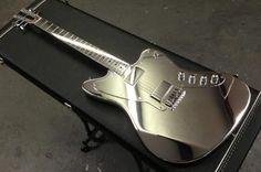 Electric Guitar Company
