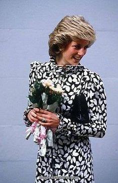 Octobre 1985