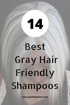 Grey Hair Care, Grey Curly Hair, Long Gray Hair, Lilac Hair, Emo Hair, Pastel Hair, Green Hair, Blue Hair, Grey Hair And Makeup