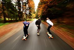 Image discovered by Vale †. Find images and videos about photography, boy and skate on We Heart It - the app to get lost in what you love. Downhill Longboard, Skate Surf, Frases Tumblr, Thing 1, Extreme Sports, Skateboards, Hawaii, Motion Photography, Creative Photography