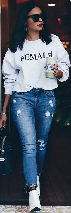 How To Style 5 Of The Most Casual Fall Outfits https://ecstasymodels.blog/2017/11/20/style-5-casual-fall-outfits/