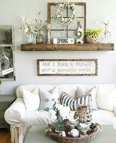 Perfect I WANT that SIGN!!!! love love looooove that song!  The post  I WANT that SIGN!!!! love love looooove that song!…  appeared first on  Poll Decor .