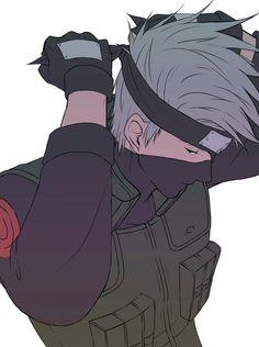 Kakashi Anbu, Naruto Minato, Anime Naruto, Naruto Boys, Naruto Art, Naruto Shippuden Anime, Gaara, Anime Guys, Wallpaper Naruto Shippuden