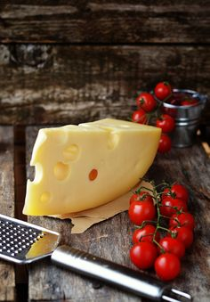 Photograph cheese by Зоряна Ивченко on 500px