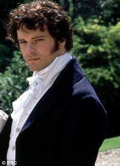 Watch Colin Firth as Mr. Darcy in Pride and Prejudice, now available on DramaFever: http://1hop.co/oujcu/nhyds/