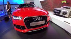 Cool Audi: New Audi R8 V10 Plus review | Luxury Cars...  Audi 2 Check more at http://24car.top/2017/2017/04/02/audi-new-audi-r8-v10-plus-review-luxury-cars-audi-2/