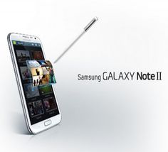 Samsung Galaxy Note is on sale now !!