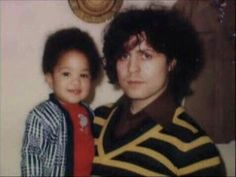 Image result for marc bolan