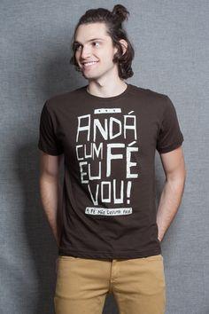 T-Shirt Logo Design Ideas