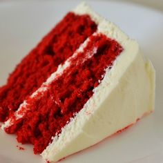Red_Velvet_Cake2_LifeInTheLofthouse