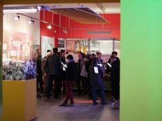 Energie Ausstellung MA20