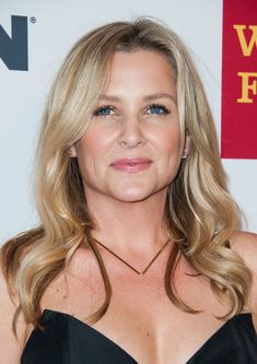 Jessica Capshaw Photos - 10th Annual GLSEN Respect Awards - Arrivals