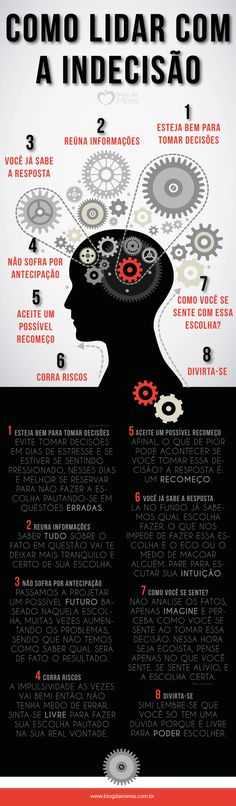 Health Psychology, Study Motivation, Business School, Way Of Life, Life Inspiration, Study Tips, Self Development, Self Esteem, Better Life
