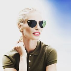 New design eyewear collection 2015 -  #brillen #zonnebrillen #lunettes  https://www.facebook.com/Optiek.VanderLinden  http://www.optiekvanderlinden.be/zichtmeting.html http://www.optiekvanderlinden.be  #eyeglasses #fashion #fashionista #brillen #optiek #trending #trendingnow #trendsetter #oogonderzoek #oogmeting  #oogtest #zichtmeting #eyetest #dolcegabbana #silhouette #silhouettelunettes #silhouetteglasses #silhouettesunglasses