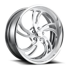 Muscle Car Rims, Aluminum Rims, Rims For Cars, Image Shows, Wheels, Hot, Collection