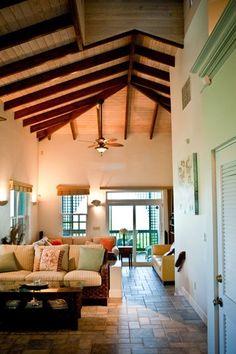 Conch Pearl - Unique Beachfront Estate on Grace Bay Beach in Providenciales, Turks and Caicos