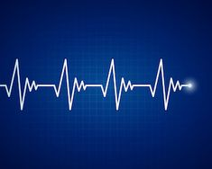 Increasing your heart rate variability can improve your fitness, cardiovascular health, and ability to handle stress. Here's how to do it.