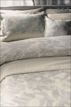 Revelle :: Bed Linen :: BEDDING :: POTS & PARAPHERNALIA | bedroom |  Pinterest | Bed linen, Linen bedding and Linens