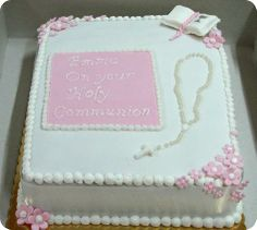 Holy+Communion+Cakes+for+Boys | Snooky doodle Cakes: Holy Communion cakes