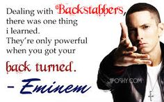Image result for eminem quotes