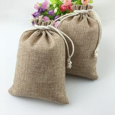 Find More Jewelry Packaging & Display Information about 7x9cm 1000pcs cotton drawstring bag jute bags small bags for women/food/jewelry packaging bags pouches gift packing bag display,High Quality bag hop,China bag pig Suppliers, Cheap bag balloon from Playful beauty department store on Aliexpress.com
