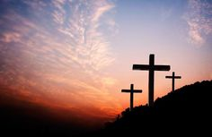 Find out (Short) Inspiring Good Friday Quotes and Sayings about the Cross of Jesus Christ With Images Happy Good Friday Wishes & Prayers To Everyone Good Friday Images, Happy Good Friday, Good Friday Bible Verses, Happy Easter Messages, Holy Friday, Its Friday Quotes, Good Friday Quotes Jesus, Friday Wishes, Jesus Sacrifice