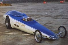 187 Best Vintage Rail Dragsters images in 2015   Drag cars