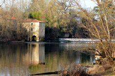 ✿Mon Amour de la photo qu'est ce ..✿: St Vite lot et Garonne