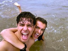 Couple Photos, Couples, Instagram, Bikinis, People, Relax, Twitter, Sun, Photos