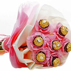 Let this gift be the messenger of your love to the people whom you love the most. http://www.tajonline.com/valentines-day-gifts/product/v3293/pleasantly-pink/?aff=pint2014/