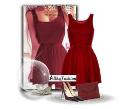 """""""Allhqfashion 4"""" by selmaaaa-1 ❤ liked on Polyvore"""