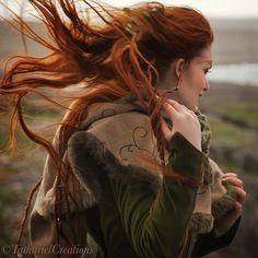 #celticwoman