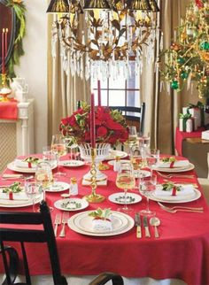 christmas-decorating-tips-Amazing-Ornament-Christmas-Table-Decorations