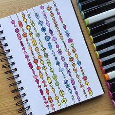 Drawing Doodles Ideas Airplane doodles (at home coloring! Planner Bullet Journal, Bullet Journal Ideas Pages, Bullet Journal Inspiration, Doodle Borders, Doodle Patterns, Zentangle Patterns, Zen Doodle, Doodle Art, Airplane Doodle