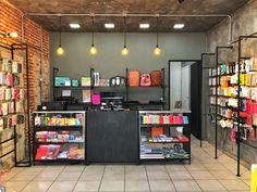 Cell Phone Store, Phone Shop, Mobile Shop Design, Office Table Design, Pharmacy Design, Retail Store Design, Shop Interiors, Shop Interior Design, Smartphones