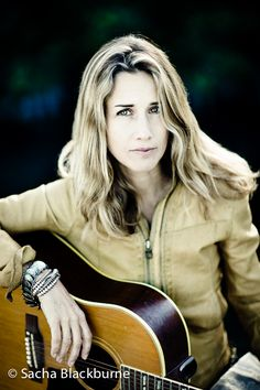 Heather Nova (born Heather Allison Frith, July 6, 1967) is a #Bermudian singer-songwriter, artist and poet. As of 2015 she had released 9 full-length albums and numerous singles and EPs.