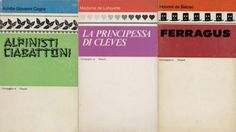 Large munari books comp