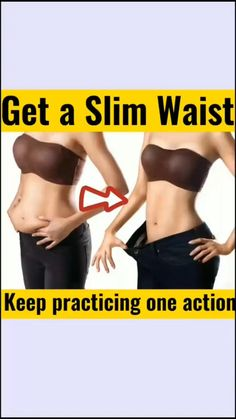 Gym Workout Videos, Body Workout At Home, Gym Workout For Beginners, Fitness Workout For Women, Easy Workouts, Gym Video, Slim Waist Workout, Back Fat Workout, Flat Belly Workout