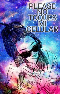 Check out this awesome post: Wallpaper de galaxia Cute Galaxy Wallpaper, Cute Disney Wallpaper, Emoji Wallpaper, Cute Wallpaper Backgrounds, Wallpaper Iphone Cute, Pretty Wallpapers, Cellphone Wallpaper, Girl Wallpaper, Wallpaper Quotes