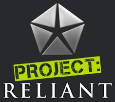 Project Reliant