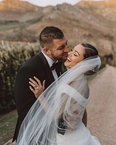 Tim Tebow gets married to Demi-Leigh Nel-Peters in a beautiful ceremony in South Africa and stays keto with a keto-friendly groom's cake. Demi Leigh Nel Peters, Christian Couples, People Magazine, Tie The Knots, Wedding Looks, Here Comes The Bride, Happily Ever After, Wedding Bells, Wedding Pictures